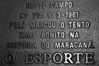 1961-Gol-de-placa