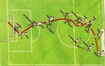 imagem-gol-de-placa-Pelé