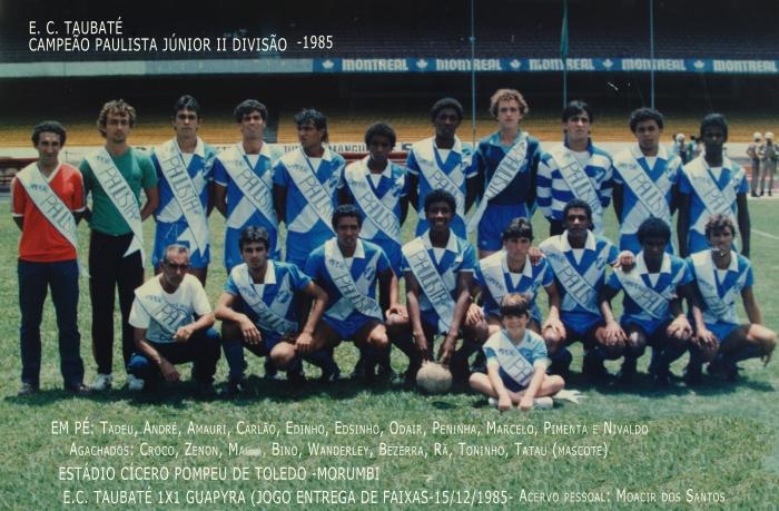 1985 cópia