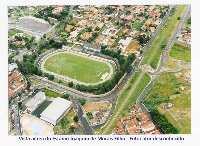 JOAQUINZÃO E SEDE SOCIAL 1122