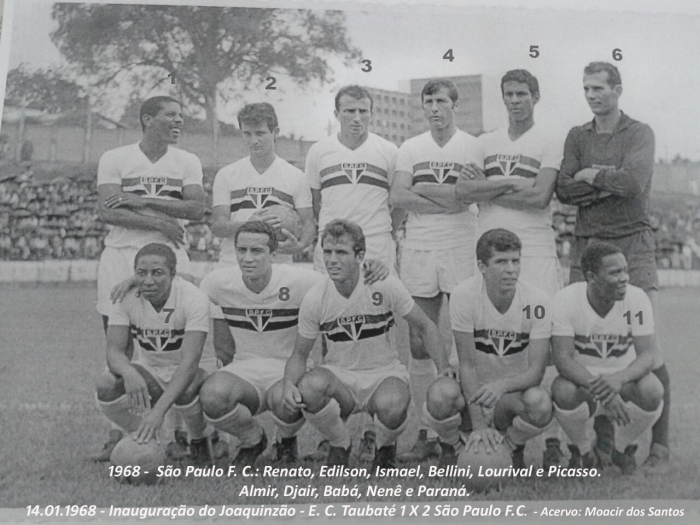 SÃO PAULO FC INAUGURAÇÃO JOAQUINZÃO cópia
