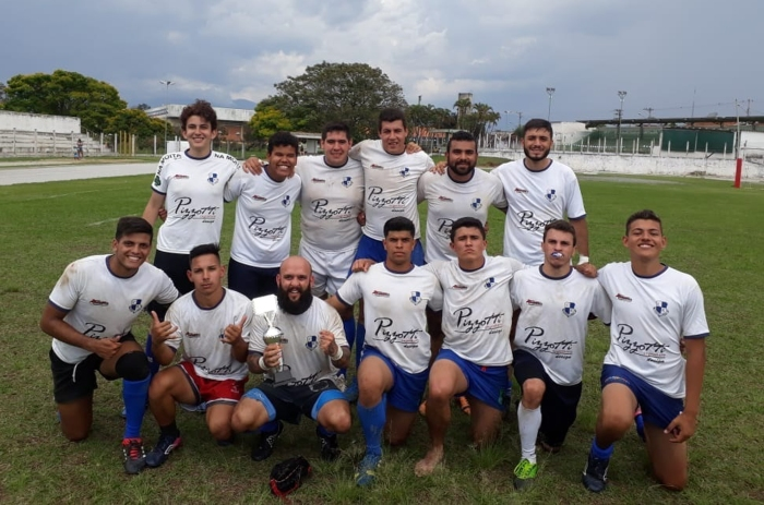 2018 10 01 - taubate rugby copa caipira sevens (1)