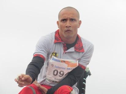 Rafael Mateus