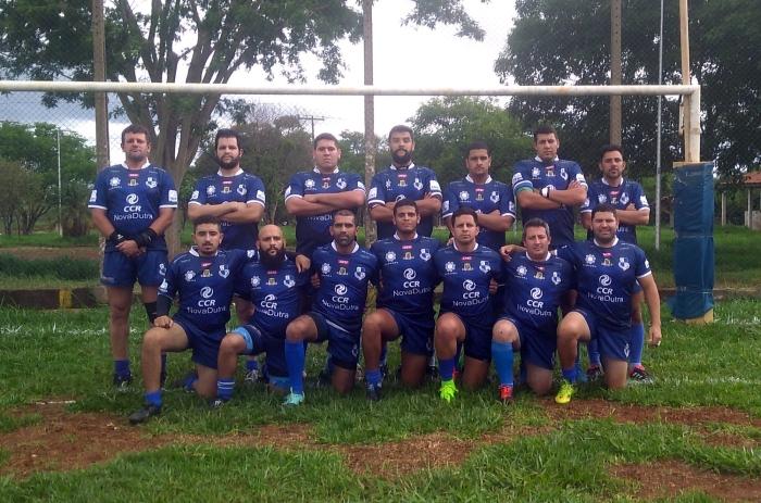 taubate rugby (1).jpg