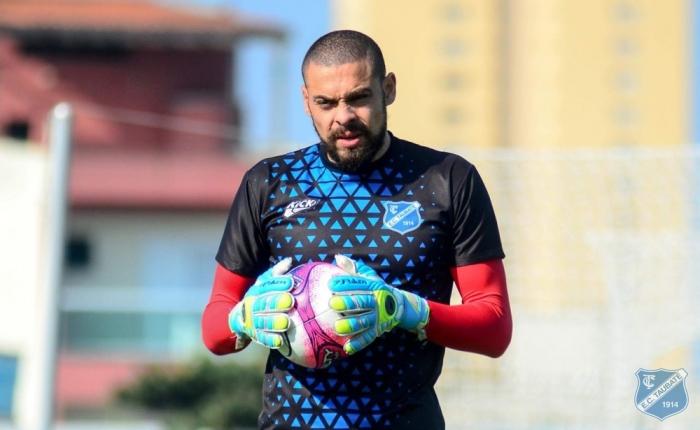 Rafael Roballo