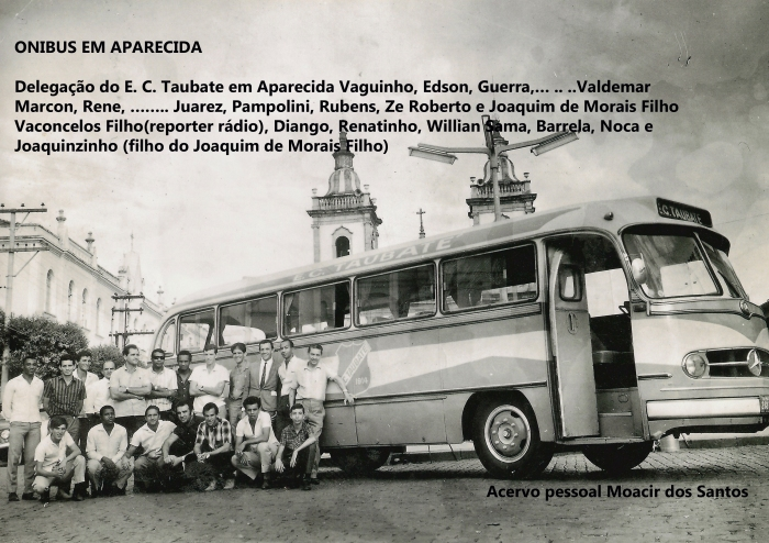 ONIBUS TAUBATE APARECIDA LEGENDADO1968 cópia