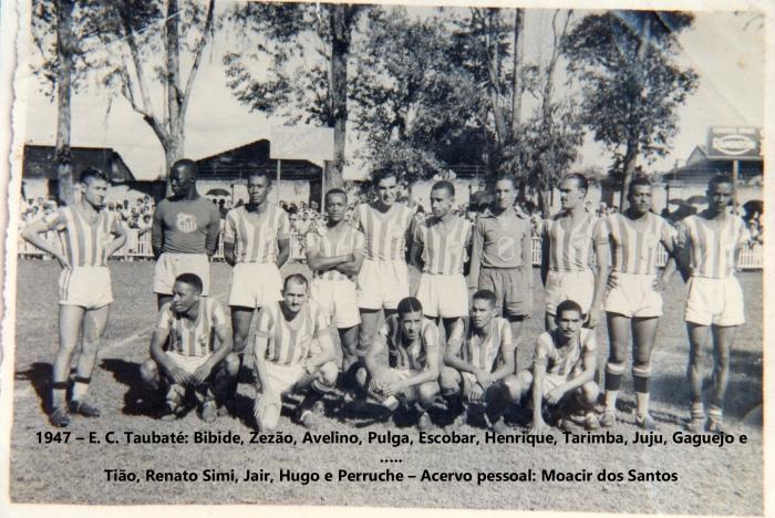 Equipe 1947 cópia