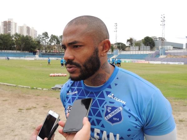 Rafael Dida