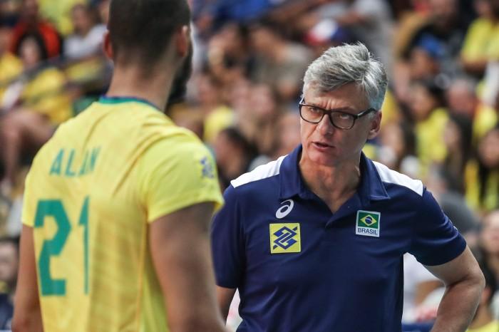 renan-convoca-quatro-atletas-para-o-sul-americano-e-copa-do-mundo
