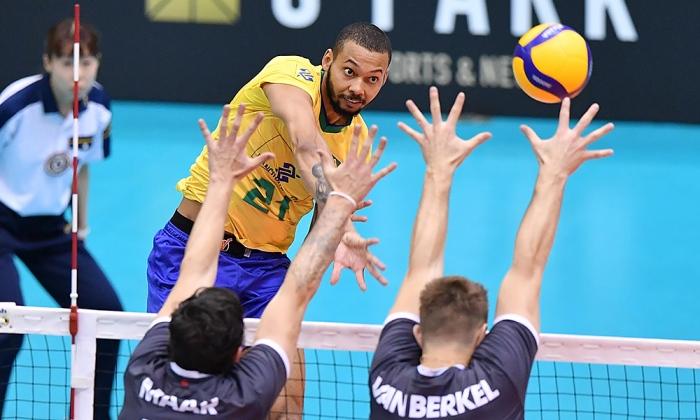 brasil-canada-copa-mundo-volei-masculino-alan