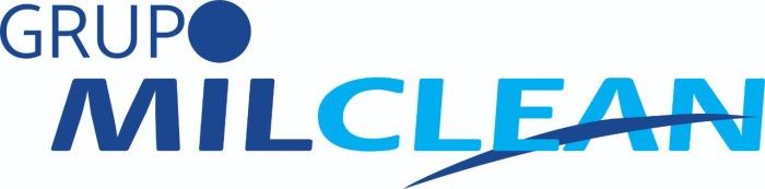 logo minclean blog