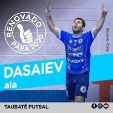 Dasaiev