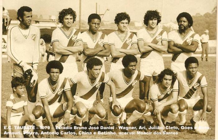 1979 em Santo André cópia