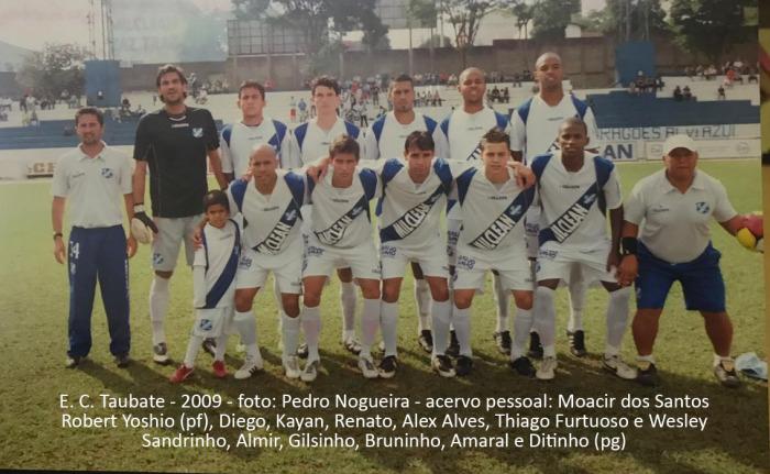 equipe-2009-legendada