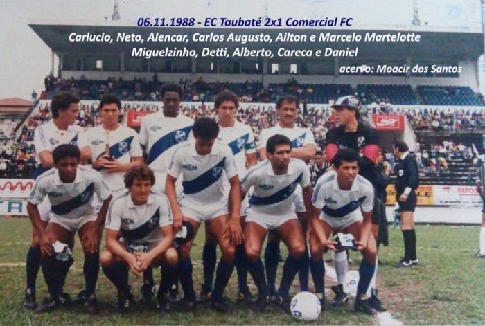 Equipe 1988