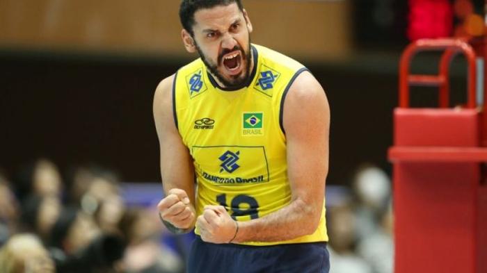Maurício Borges 2