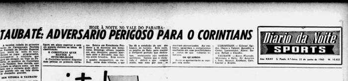 TAUBATÉ E CORINTHIANS 60 recortado