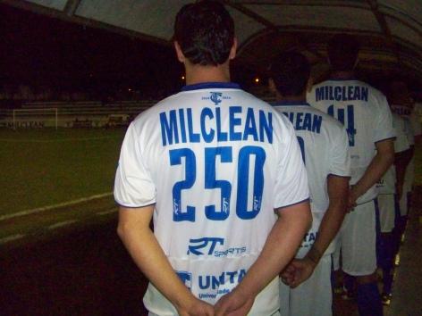 250-jogos