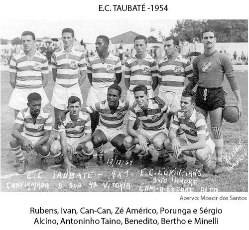 Equipe 1954 identificada copia