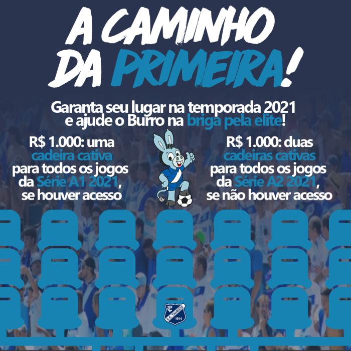 campanha 02